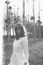 créatrice Donatelle Godart 5