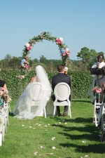 0036-Mariage Smith Haut Lafitte