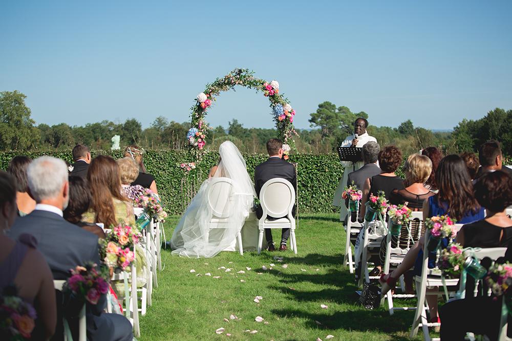 Très The élégantissime wedding - Page 2 - Organisation du mariage  JW82