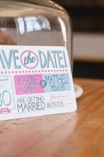 0007-Mariage Smith Haut Lafitte
