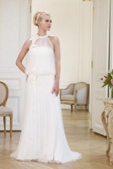 Robes De Mariee Pronuptia 2015