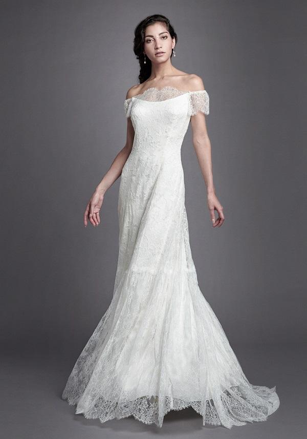 Votez pour votre robe de mari e pr f r e robes for Sac de robe de mariage pour voyage