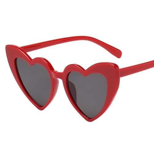 lunettes soleil mariage