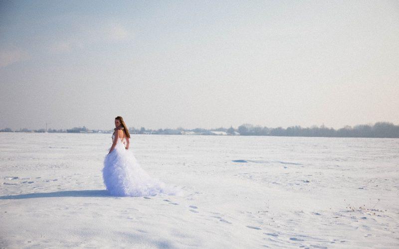 {Témoignages} Les 10 commandements des essayages de robe de mariée