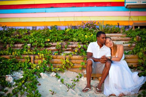 Comment choisir son photographe mariage : la réponse de AmyPunky Photography