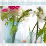 organisation mariage1 150x150 Un DIY & un Kit gratuit à imprimer : Merci Le Candy Bar