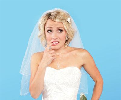 Planning : Comment organiser la journée du mariage