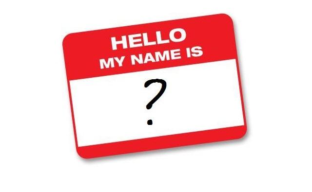 Changer de nom après le mariage ou l'art de devenir schizophrène…