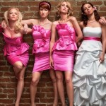 Quand tu fais une erreur de casting en choisissant tes témoins de mariage...