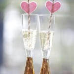 mariage2 150x150 Un DIY & un Kit gratuit à imprimer : Merci Le Candy Bar