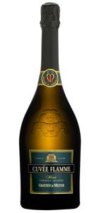 Champagne ou cocktail ? On picole quoi au vin d'honneur ?