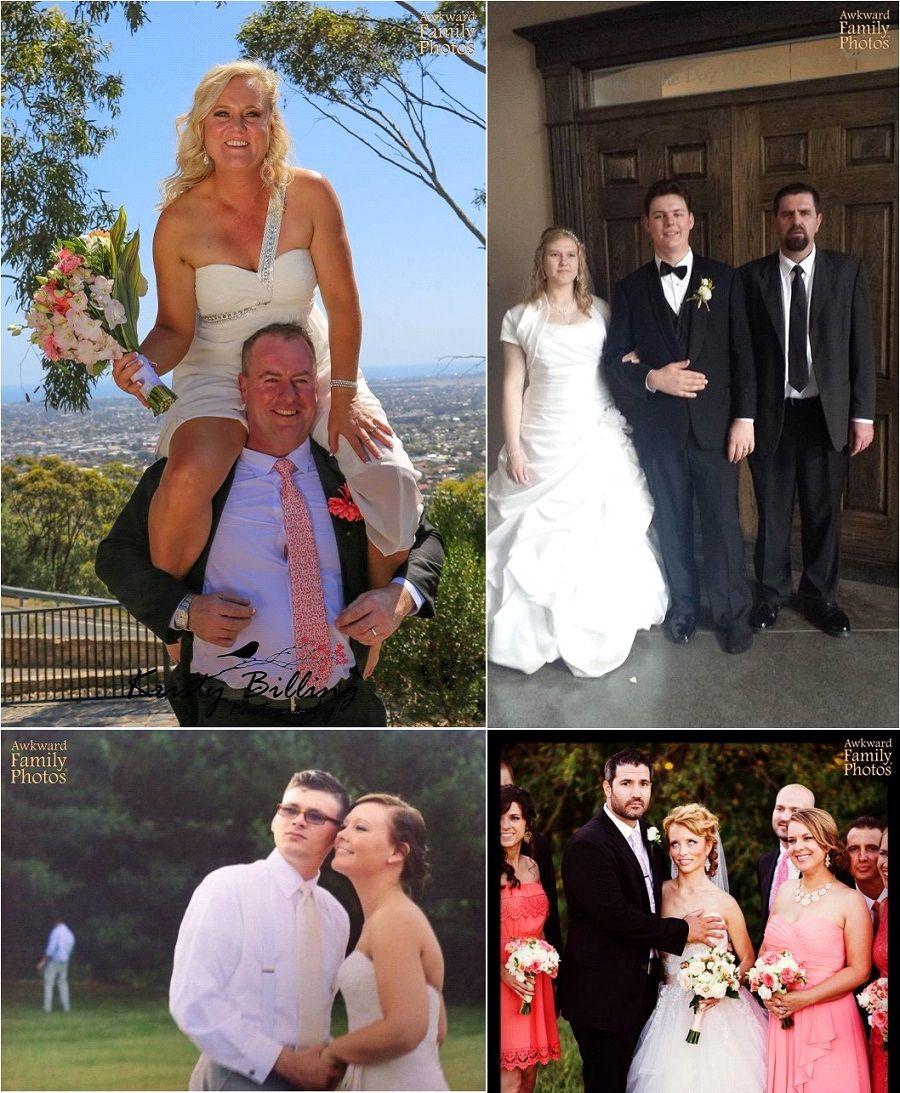 mariage KITSCH - La Mariée en Colère Blog Mariage, grossesse, voyage ...