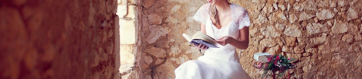 {Témoignage}  : «Une future mariée en colère…contre sa mère ! «.