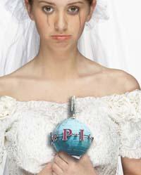 future mariée