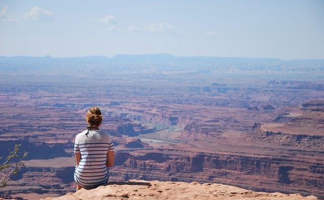 5 Destinations pour votre Voyage de Noce