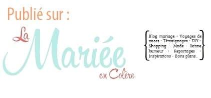 blog-mariage-publication.jpg