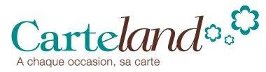 nouveau-logo-carteland