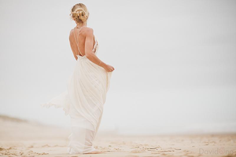 Mode mariage