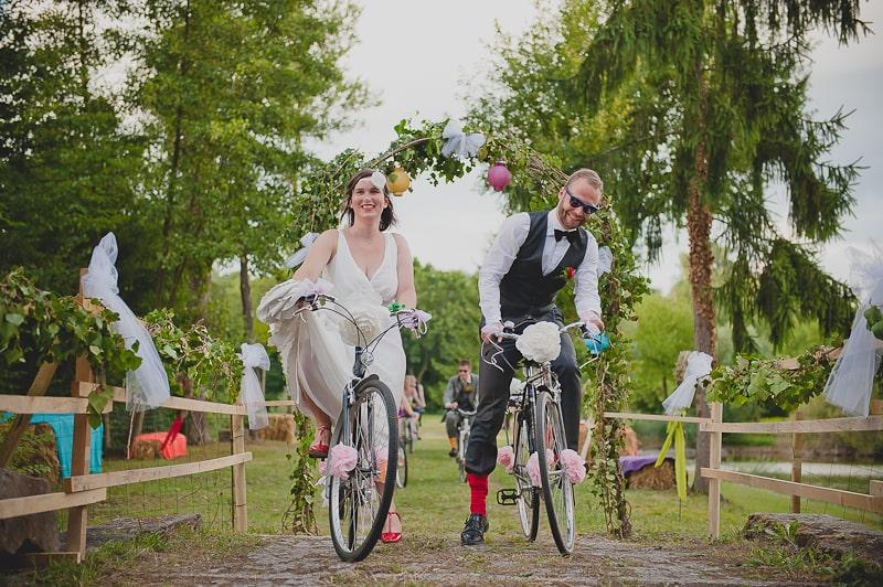 conseils choix photographe mariage
