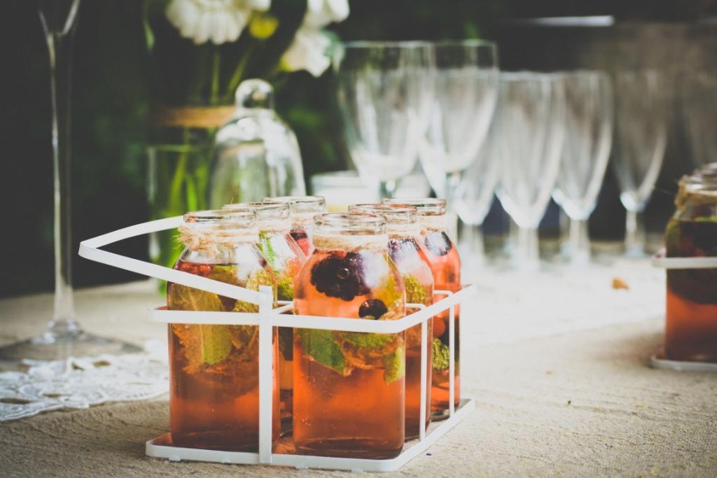 blog cocktail mariage
