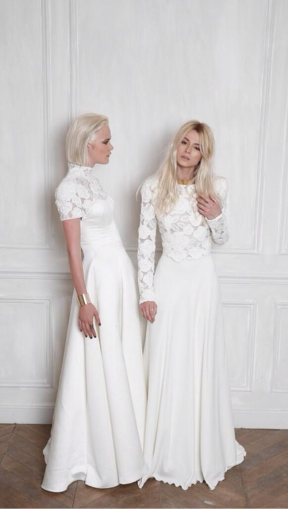 robe mariage tati 2014 - Tati Mariage Rouen