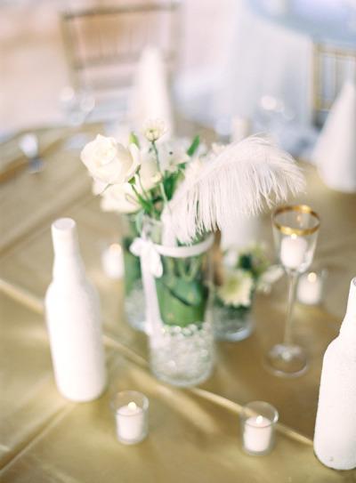 decoration plume free pcslot cm pouces blanc plume d with decoration plume guirlande fanion. Black Bedroom Furniture Sets. Home Design Ideas