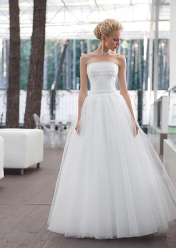 Robe de mari e princesse modelatti mod le piano for Feuille de piano robe de mariage