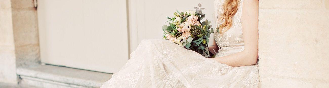 Mes préparatifs mariage avec La Mariée en Colère {Florence & Ludovic}.