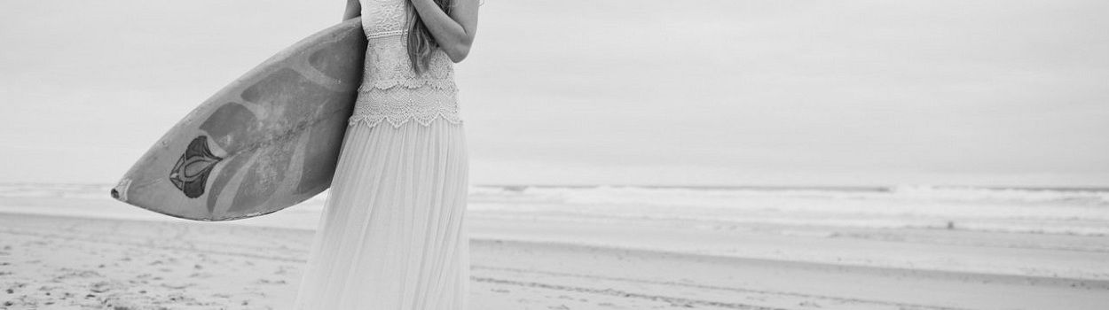 vous avez peur des imprvus pour votre mariage - Boulette Papier Mariage