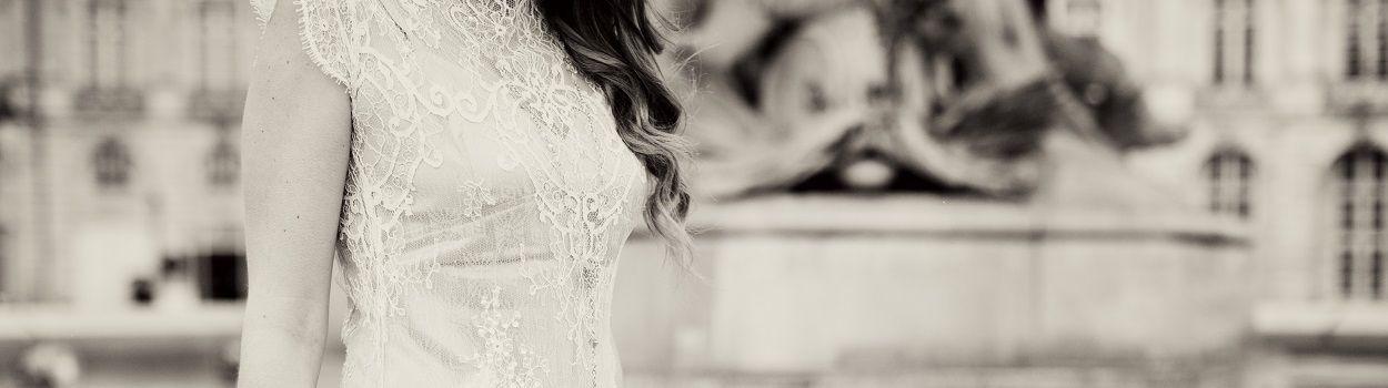 Paroles de Mariée en Colère  Mon mariage était une vraie catastrophe, je n'arrive pas à tourner la page.