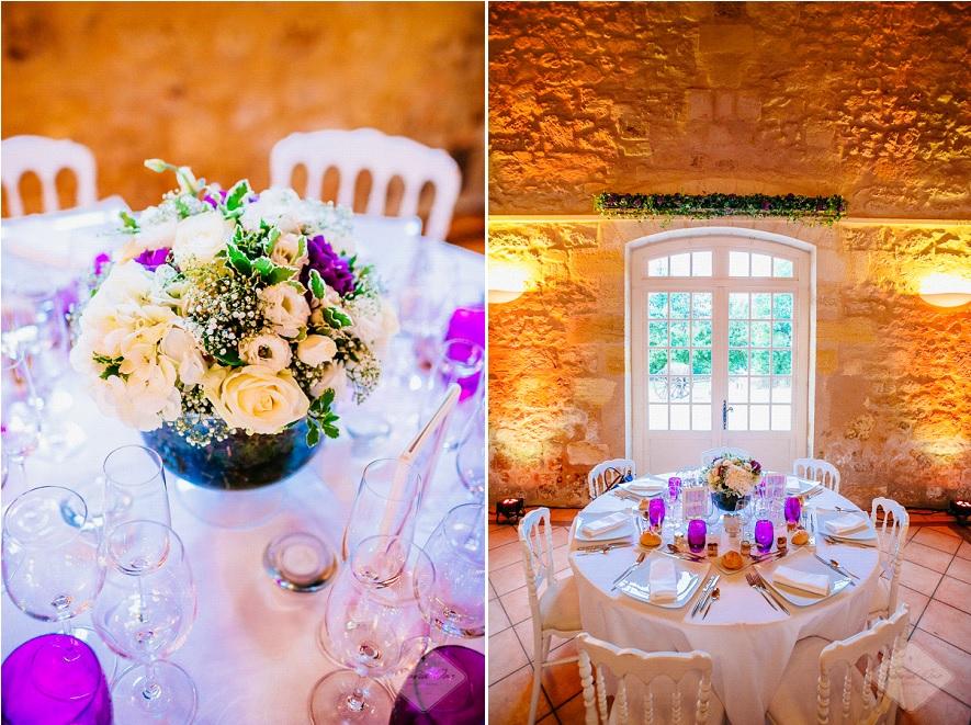 decoration de mariage usa id es et d 39 inspiration sur le mariage. Black Bedroom Furniture Sets. Home Design Ideas