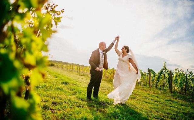 Connaissance et mariage