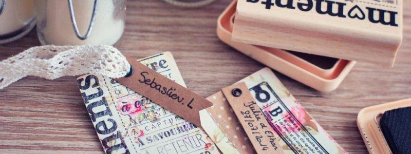 Cadeaux pour les invités de mariage : guide pour les mariés