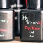 Un ensemble « My Trendy Kit », manucure semi-permanente à gagner