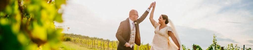 Photographe mariage et délit de sale gueule