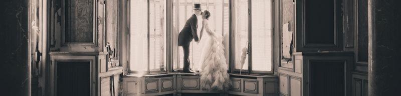 Reportage {Mélanie & Olivier} Mariage sur le thème Alice au pays des merveilles