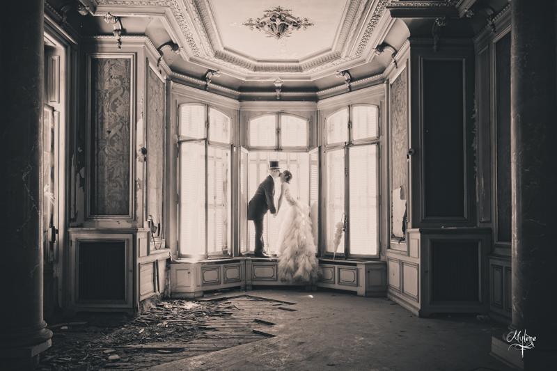 Mariage th me alice au pays des merveilles la mari e en - La cuisine d alice au pays des merveilles ...