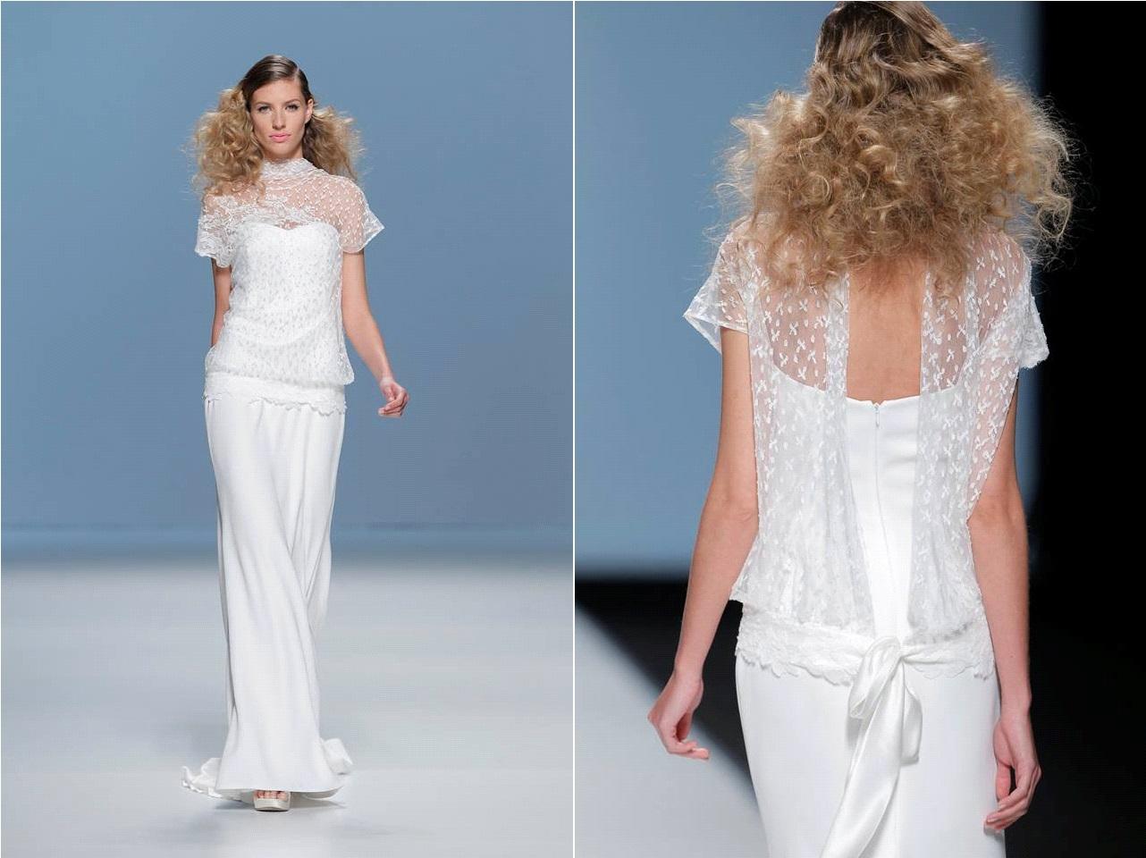 Cymbeline 2015  Robes de Mariée  Pinterest