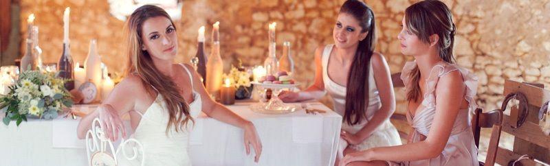 crmonie de mariage doit on placer les invits - Ide Animation Mariage Temoin