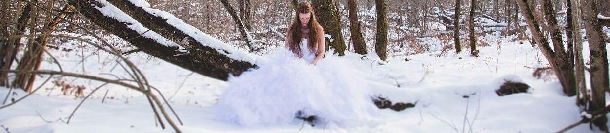 Comment annuler son mariage à la dernière minute