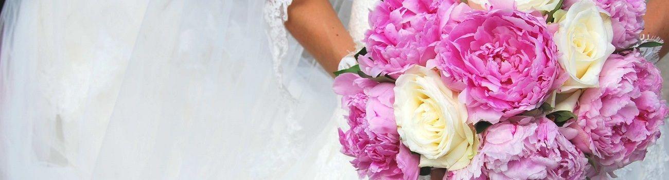 {Témoignage} Faîtes appel à un photographe mariage dont c'est le vrai métier !