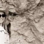 Voyage de noces aux Etats-Unis : Bryce Canyon