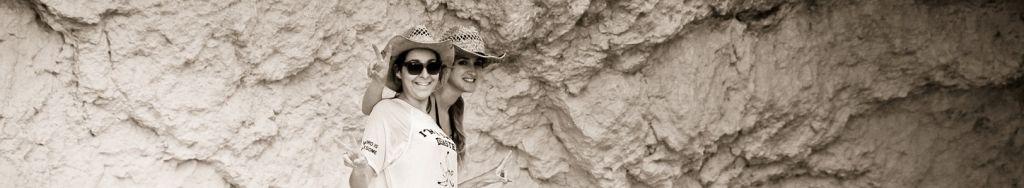 Voyage de noces aux Etats-Unis Bryce Canyon