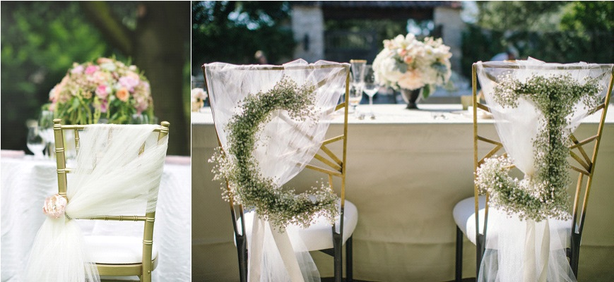decoration chaise plastique mariage meilleur blog de photos de mariage pour vous. Black Bedroom Furniture Sets. Home Design Ideas