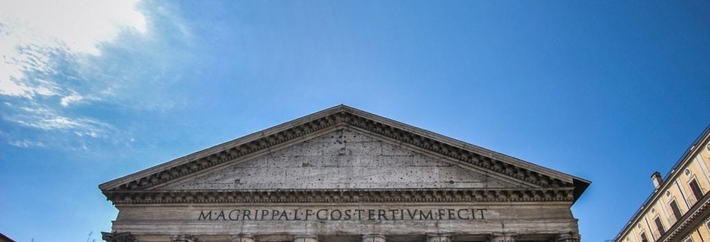 Voyage de Noces : découvrir Rome en 5 jours