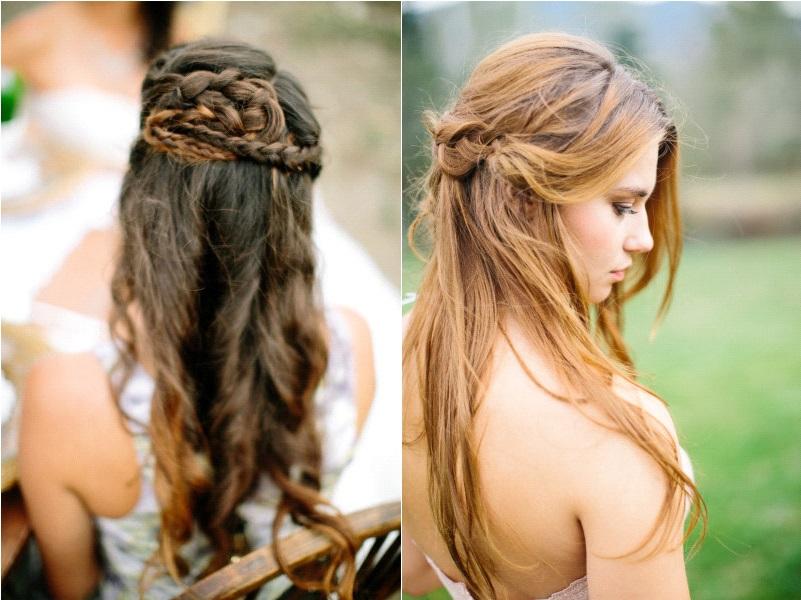 coiffure bohme coiffure bohme coiffure bohme coiffure bohme coiffure bohme - Coiffure Pour Temoin De Mariage
