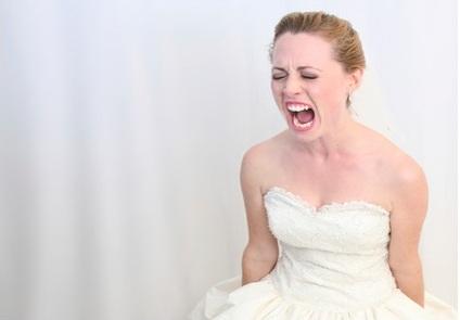 Sites de rencontre pour mariage mixte