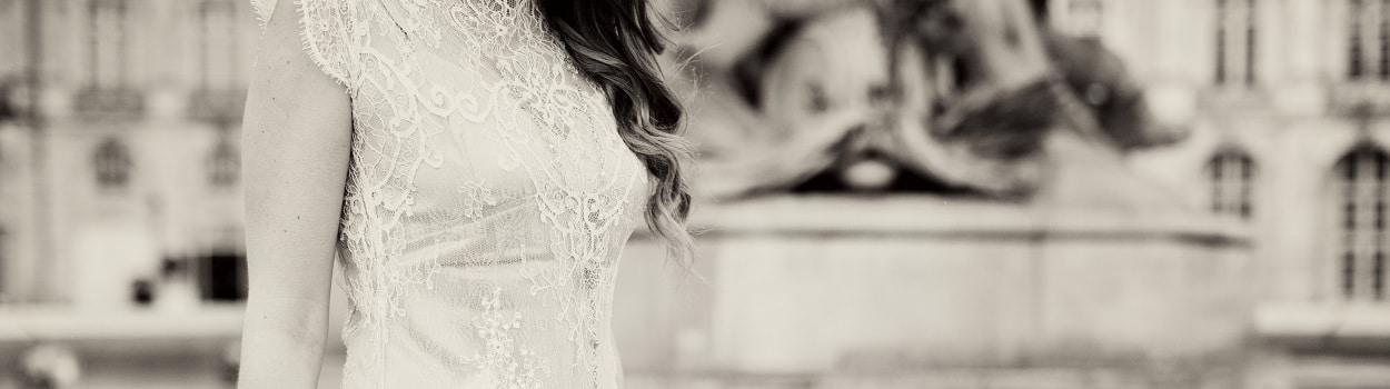 {Témoignage} Budget de mariage et tensions familiales