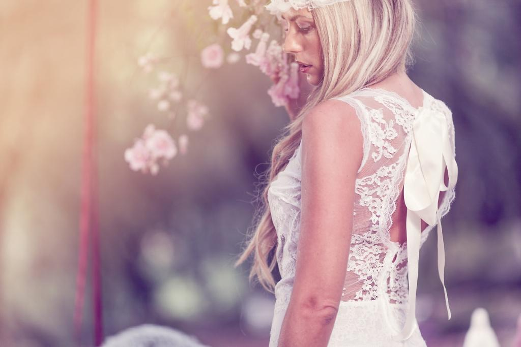 mariage 2 reves robes de marie
