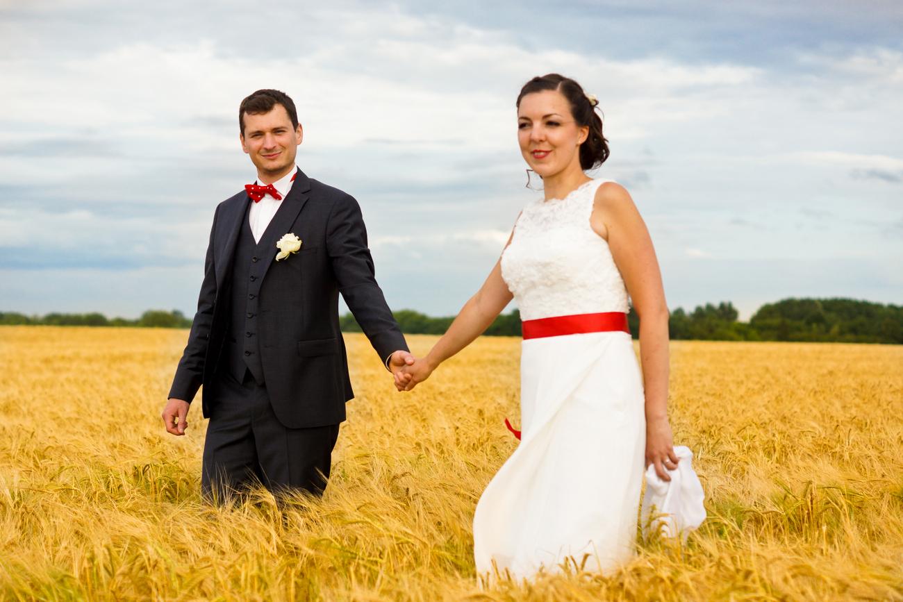 reportage blandine grgoire notre mariage petit budget - Mariage Budget Serr